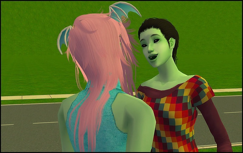 Sims2EP9 2017-03-25 20-49-53-90