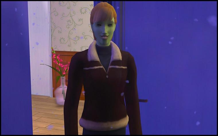 Sims2EP9 2019-03-27 08-19-44-98.jpg