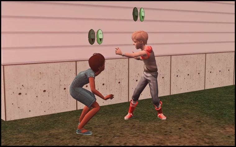 Sims2EP9 2019-09-22 09-51-08.jpg