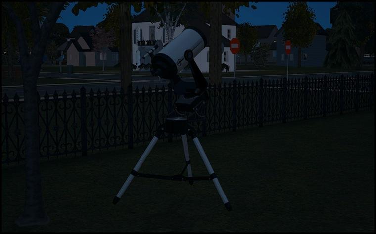 Sims2EP9 2019-11-06 07-11-45.jpg