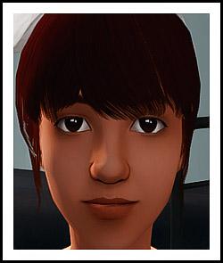 Sims2EP9 2020-06-21 12-02-52