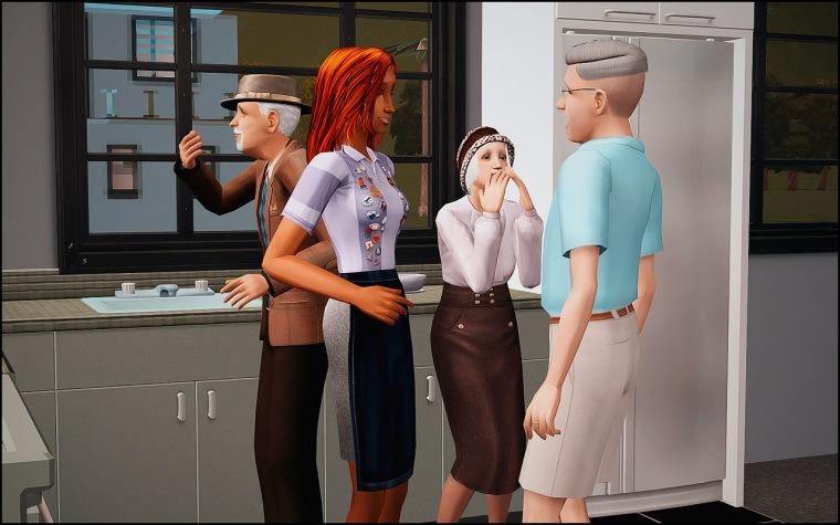 Sims2EP9 2020-06-21 15-11-36