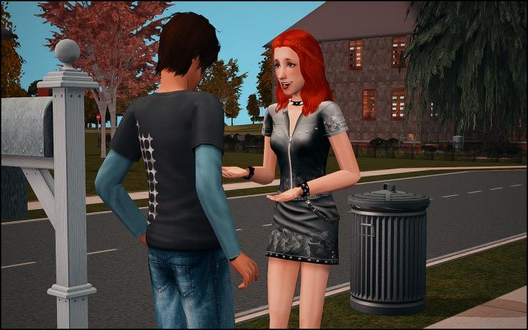 Sims2EP9 2020-06-23 17-24-28