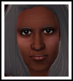 Sims2EP9 2020-06-25 10-22-30