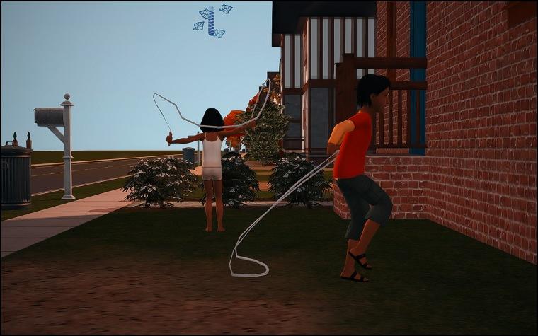 Sims2EP9 2020-07-05 16-05-42
